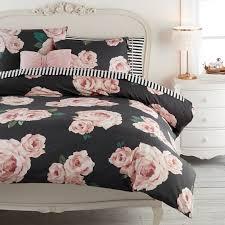 the emily meritt bed of roses girls