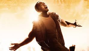Jesus Christ Superstar Live ...