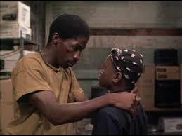 http://www.youtube.com/watch?v=uBkHl1ayNsA - O.G Bobby Johnson ...