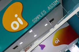 Sob pressão, Oi procura bancos para levantar R$ 2,5 bi e encontrar ...