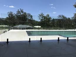 Poolrite Composite Spigots 2 Pack Pool Fencing Australia Oxworks