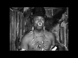 John Lester Johnson - two appearances with the Three Stooges. - YouTube