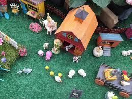 fairy garden supplies c n smith farm