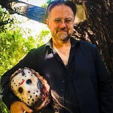 Thrilled to announce that Adam Marcus,... - Women in Horror Film ...