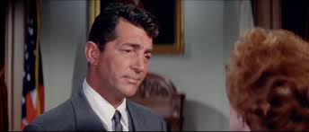 Dean Martin at 100: Ada (1961) – Champagne for Lunch