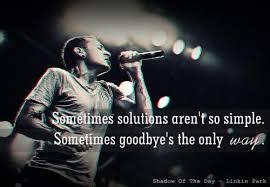 new goodbye quotes sayings feb