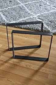 coffee table legs diy table legs