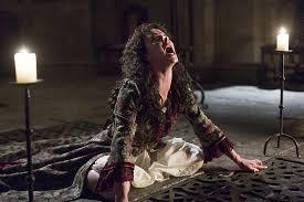 "Penny Dreadful"" Fresh Hell (TV Episode 2015) - IMDb"
