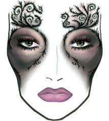 mac cosmetics manual w 2016