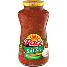 um salsa owo 86th st n