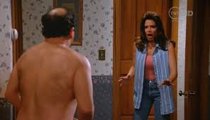 Seinfeld. Melanie Smith | 90s tv shows, Seinfeld, Shrinkage