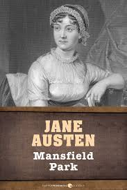 Read online Mansfield Park pdf book by on Juggernaut Books