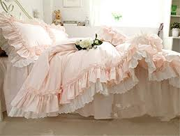 best korean bedding set out of top 15