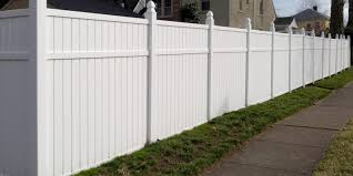 5 Vinyl Fencing Maintenance Tips Armor Fence