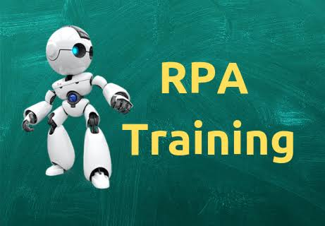 Image result for rpa training""