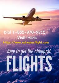 international flight tickets