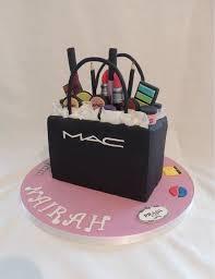 makeup cake decorations saubhaya makeup