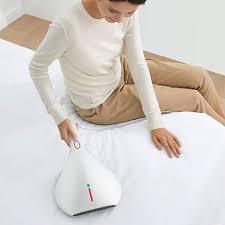 Máy hút bụi diệt khuẩn giường nệm Xiaomi Deerma CM800 – Tân Hoàng Mai Group