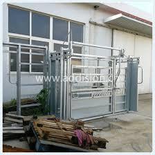 China Steel Aluminium Wrought Iron Railing Handrail Temporary Fencing Fence Swing Gate Driveway Gate Sliding Gate China Sliding Gate Cattle Horse Gate