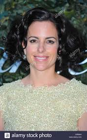 Adriana Cisneros at arrivals for The MoMA Museum of Modern Art PARTY Stock  Photo - Alamy