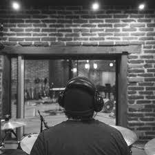 Jorge Smith's stream on SoundCloud - Hear the world's sounds