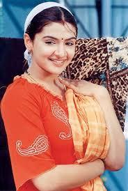 telugufriendschats: Aarthi-Agarwal