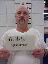 Offender Information - Kentucky Department of Corrections ...