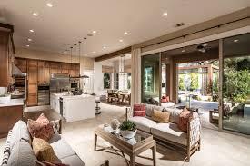 gilroy ca new construction homes