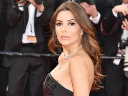 Eva Longoria Experiments with ASMR–And Hopes It Is Soothing for ...