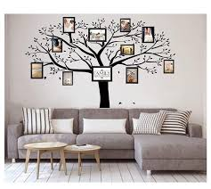 Large Wall Stickers For Living Room India Best Art Online Uk Flipkart Images In Sri Lanka Vamosrayos
