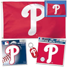 Wincraft Philadelphia Phillies Gear Wincraft Phillies Store Wincraft Originals And More Www Lids Com