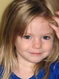 Germany presumes Madeleine McCann ...