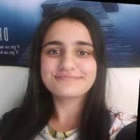 "500+ ""Hibah"" profiles | LinkedIn"
