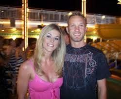 Husband and wife motorcycle racers Matt and Angie Smith ride NHRA Pro  Stocks. | Motorcycle drag racing, Nhra, Motorcycle racers