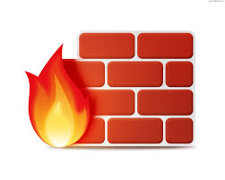 Install ConfigServer Security And Firewall