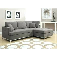 costco couches sectional myposters co