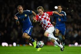 Milan, rescisso il contratto di Halilovic