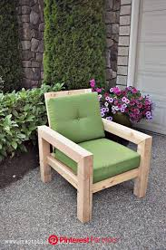 porch furniture design ideas rustic