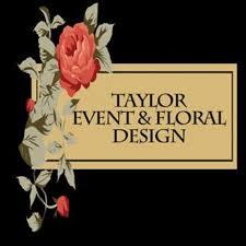 Myrna Taylor - Floral | HoneyBook