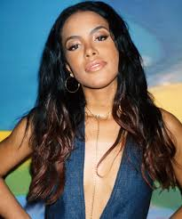 Aaliyah Songs That Are Popular One In A Million