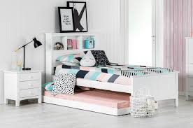14 Best Beds For Kids Rooms On Any Budget Tlc Interiors