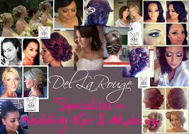 hair make up and beauty mobile services