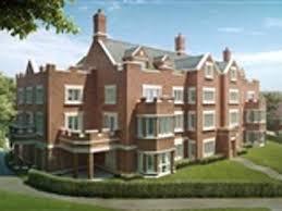 welwyn garden city 3 park homes in