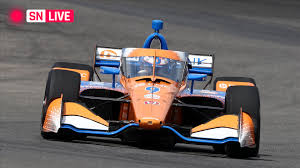 Indy 500 live updates, results, highlights from the 2020 race at ...