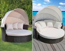 b m bargains garden furniture for a