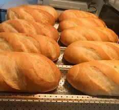 Cách làm bánh mì bằng lò nướng tại nhà - Tin Tức VNShop