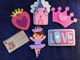Princess Outlet Socket Covers Baby And Kids Room Decorations Etsy