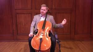 Sheldon Online Music Academy: Bjorn Ranheim - contemporary and hybrid  techniques - YouTube