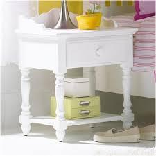 1528 771w Hillsdale Furniture Lauren Kids Room Night Stand