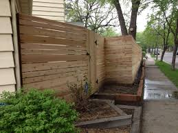 Horizontal Board Fence In St Paul Lakeville Twin Cities Woodbury Cottage Grove Minneapolis Mn Dakota Unlimited